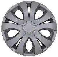 Ковпаки коліс Top Радіус R14 (4шт) Jestic