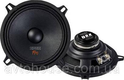 Естрадна акустика EDGE EDBXPRO5N-E9