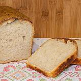 Хліб білий, фото 2