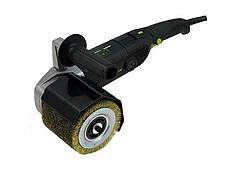Щеточная шлифовальная машина Титан PSM15-120