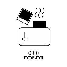 """Монітор для відеоспостереження TFT 5"""", 12V, BOX"""