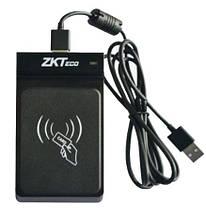 Настільний USb реєстратор безконтактних карт Em-Marine CR20E