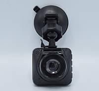 "Видеорегистратор Starlite DVR-490 FullHD 1.5"" 80°"