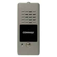 ¶Аудиопанель Commax DR-2PN