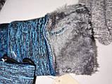 Спортивні рукавички з фліс сенсорны якість Angel рукавички для Унісекс тільки оптом, фото 8