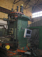 Центр ИР800ПМФ4  Machining Center CNC, фото 1