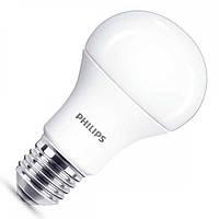 Умная лампа Xiaomi Philips Zhirui Smart LED Bulb White (9290012800) (GPX4005RT)
