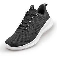 Мужские кроссовки Xiaomi FREETIE MR0031 (EUR 42, Black, Черный), фото 1