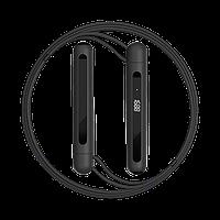 Умная скакалка с дисплеем Xiaomi Yunmai Intelligent Training Jump Rope (YMSR-P701)