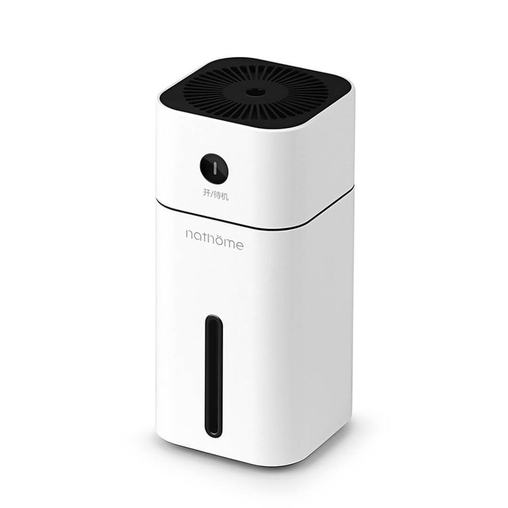 Портативный увлажнитель воздуха Xiaomi Nathome Portable Humidifier (NJS1825)
