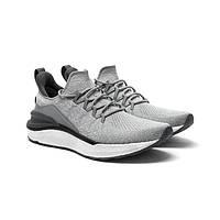 Кроссовки Xiaomi Mijia Sneakers 4 A12935 (EUR 41, Grey, Стелька 25.5 см), фото 1