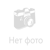 Мужские кроссовки Xiaomi FREETIE Cloud Shell Shock A31917 (EUR 40, Silver, Серый) (25 см)