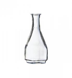 Графин для алкоголя 500 мл. стеклянный Carre, Arcoroc