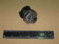 Бендикс SAAB (производство Bosch ), код запчасти: 1006209624