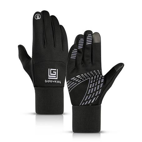 Трикотаж Замш Спортивные текстиль мужские перчатки оптом оптом