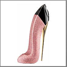 Тестер Carolina Herrera Good Girl Fantastic Pink парфюмированная вода 80 ml. Гуд Герл Фантастик Пинк