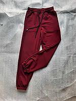 """Спортивні штани підліткові на резинці на 9-14 років (4 цв) """"CAMEROON"""" купити оптом в Одесі на 7 км"""