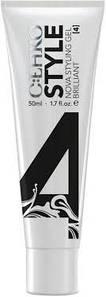 Гель для волос ультра-сильная фиксация C:EHKO Style Nova Styling Gel Brillian 150 мл