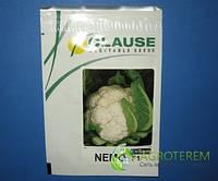 Семена капусты Немо 2500 с