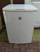 Прогрессивная морозильная камера 100 л Electrolux EUF1078 No-Frost из Германии с гарантией