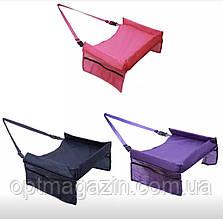 Стол в авто для ребёнка Детский столик на автокресло, фото 2
