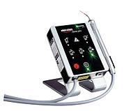 Стоматологический диодный лазер  Elexxion Claros Pico, для работы с по мягким тканям