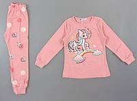 Пижама для девочек Setty Koop