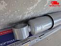 Амортизатор ЗИЛ 130 передний масляный (пр-во ПЕКАР). 130-2905006. Ціна з ПДВ., фото 3