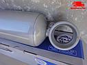 Амортизатор ЗИЛ 130 передний масляный (пр-во ПЕКАР). 130-2905006. Ціна з ПДВ., фото 5
