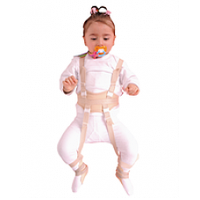 Бандаж- детские стремена Павлика арт.119 Variteks,Турция