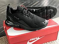 Кроссовки мужские Nike Air Max 270 кросівки чоловічі