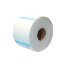 Комірець паперовий еластичний на картонній шпулі