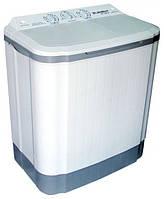 Стиральная машина Element WM-4001H загрузка 4 кг