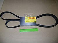 Ремень поликлиновый 6PK2260 (производство Bosch ), код запчасти: 1987947960