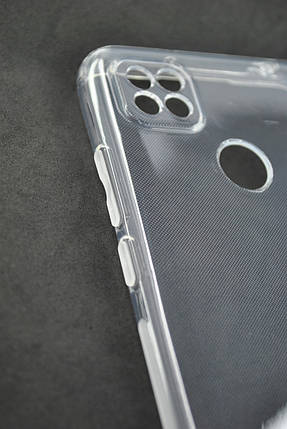 Чехол для телефона iPhone XS Max Silicone Spirit, фото 2