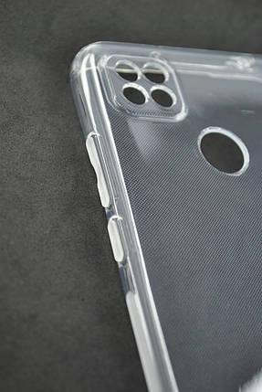 Чехол iPhone 11 Silicon Spirit, фото 2