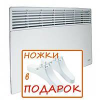 Электроконвектор Термия ЭВНА-1,5/230 С2 (сш) 1,5кВт настенный