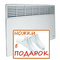 Конвектор электрический Термия ЭВНА-2,0/230 С2 (сш) 2,0кВт настенный