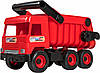 Самосвал Wader Middle Truck 39486