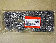 CR1S  JL200-68A  Цепь приводная 428H-126 - 260010033-0001