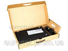 Ноутбук Lenovo ThinkPad T520 (i5-2520M|8GB|500HDD), фото 2
