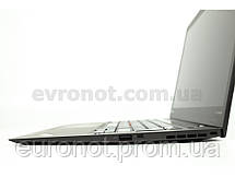 Ноутбук Lenovo Thinkpad X1 Carbon gen 5 (i5-7300U|8GB|256SSD), фото 2