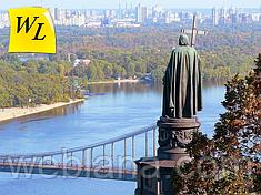 Копирайтер в Киеве