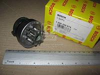 Бендикс ГАЗ, УАЗ (производство Bosch ), код запчасти: 1 006 209 674