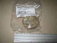 Шаpикоподшипник генерат (производство Bosch ), код запчасти: 1 120 905 510