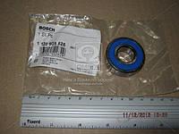 Шаpикоподшипник генерат (производство Bosch ), код запчасти: 1 120 905 525