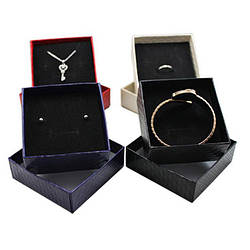 Коробка подарункова для біжутерії AL1761-50