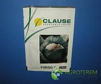 Семена капусты Фуего FUEGO F1 2500с, фото 1