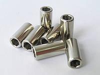 Гайка шестигранная для пистолетной рукоятки Dynamo