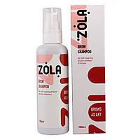 Zola Шампунь для бровей, фото 1